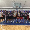Parte con il piede giusto la stagione della Virtus Basket maschile