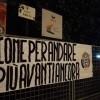 CasaPound Aprilia ricorda Filippo Corridoni nell'anniversario della sua morte