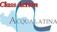 Acqualatina: inizia nuovo ciclo lettura contatori 2020.