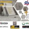 Fabbricando Arte: il Ciap coinvolge i giovani nella riqualificazione dell'area industriale Caffarelli