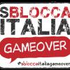 Differenziata: a Parma si parlerà del modello apriliano