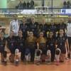 La Giò Volley si gode il primato in Serie D. E sabato torna la B1
