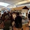 Open Days 2018: Aprilia 2 aiuta gli studenti a scegliere il loro futuro