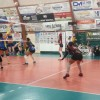 Ritorno vincente per la GiòVolley: regolata la capolista Cerignola con un netto 3-0