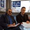 Aprilia in Prima Linea presenta la documentazione inviata al ministro Costa
