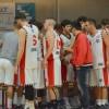 Virtus Basket, la Promozione conferma la vetta della classifica