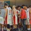Promozione, la Virtus corsara a Monteporzio vince 59-76