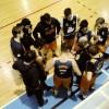 Esordio e prima vittoria in campionato per i Samurai Basket Aprilia