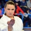 Karate, ancora una finale nazionale per le allieve del Maestro Amato