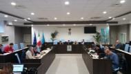 Commissione cultura convocata per il 26 novembre.