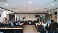 Oggi la seduta congiunta delle Commissioni Ambiente e Urbanistica.