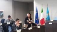 """Lombardi: """"Con ampliamento Rida la Regione insulta la città di Aprilia"""""""