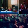 Aprilia grida ancora il suo NO alla violenza sulle donne