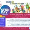 """Primo Open Day all'Istituto Comprensivo """"Gramsci"""""""