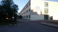 Palestra del Liceo Meucci interdetta: questa settimana l'inizio dei lavori.
