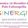 Le Associazioni Artistiche apriliane unite nel Natale
