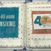 La Virtus Basket Aprilia in festa per i suoi primi 40 anni