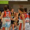 Serie B femminile, la Virtus affonda contro il San Raffaele