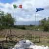 75esimo dello Sbarco Alleato, cerimonie ad Aprilia e Lanuvio