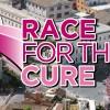 I venti anni di Race for the Cure. Appuntamento a maggio al Circo Massimo