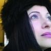 """Antonella Bonaffini in mostra al Teatro Europa con """"Un buio che profuma di sole"""""""