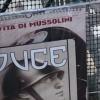 Calendari di Mussolini, il dibattito continua