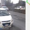 Incidente sulla Pontina tra due auto, code in direzione Latina