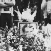 Il Blocco Studentesco ricorda Jan Palach nel 50° anniversario del suo sacrificio