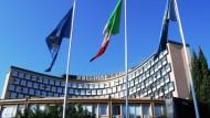 Regione Lazio: fondi a sostegno della formazione per micro e piccole imprese.