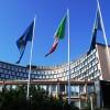 Beni e servizi culturali, più risorse dall'Unione Europea