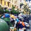 Emergenza rifiuti di Roma, l'inchiesta del Corriere coinvolge anche Aprilia