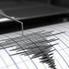 Terremoto nell'Aquilano, scossa sentita anche nella provincia di Roma