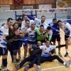 Anzio Pallavolo Onda Volley, domenica di responsi per la società che punta in alto