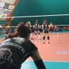 15esima di Serie D: è derby in alta quota tra Giò Volley e Pianeta Volley