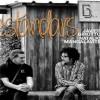 Ardea Jazz Winter, tutto pronto per la terza edizione