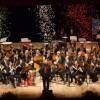 """Latina, XVI rassegna di musica da camera: l'orchestra di fiati del """"Rossini"""" in concerto"""