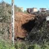 """Ecomostro via Tiberio, Grillini: """"Contenti per l'abbattimento, meno per le misure adottate"""""""