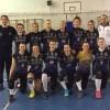 Coppa Lazio, la Giò Volley si impone 3 – 0 sul Tor Di Quinto