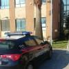 Ladri nella notte all'ASL e alla scuola media Giovanni Pascoli.