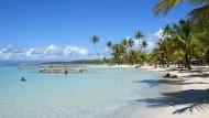 Guadalupa, incanto caraibico