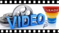 Quanto è importante il Video Marketing?