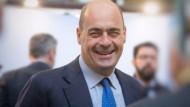Regione Lazio: mutui rinegoziati dei comuni, liberati 150 milioni di euro.