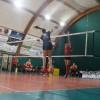 La Giò Volley torna capolista solitaria nel Girone C della Serie D