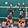 Team D Giò Volley, contro Green Volley per mantenere il primato in classifica