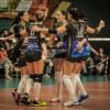 Sfida da brividi a Torre Annunziata: Giò Volley in casa della seconda classificata