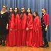 """Cercasi giovani talenti del canto. La nuova """"sfida"""" artistica del Maestro Rita Nuti"""