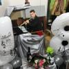 Emozionante concerto in ricordo di Andrea Di Gioia nel giorno del suo 18esimo compleanno