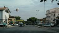 30enne di Campoverde dai domiciliari al carcere: usciva sempre di casa.