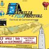 """Aprilia Film Festival, quindici """"corti"""" protagonisti della rassegna"""