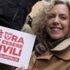 Passato, presente e futuro dei diritti civili in Italia. Lunedì 25 marzo il confronto con i giovani